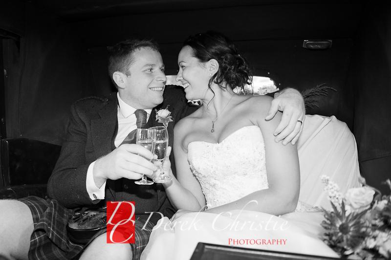 katie-James-Wedding-at-Gifford-East-Lothian-46-of-104.jpg