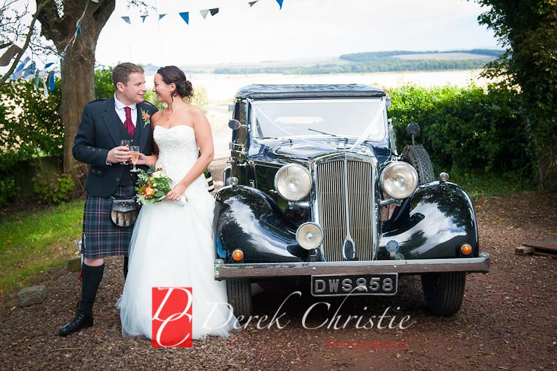katie-James-Wedding-at-Gifford-East-Lothian-47-of-104.jpg