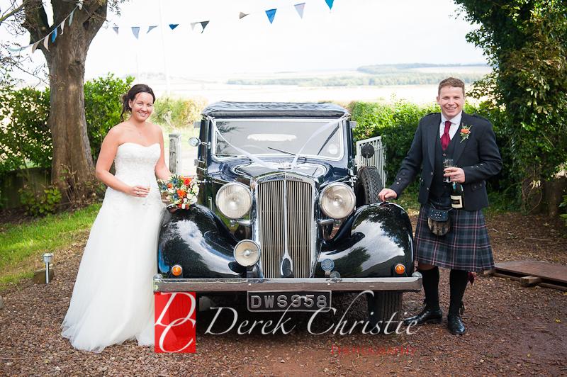 katie-James-Wedding-at-Gifford-East-Lothian-48-of-104.jpg