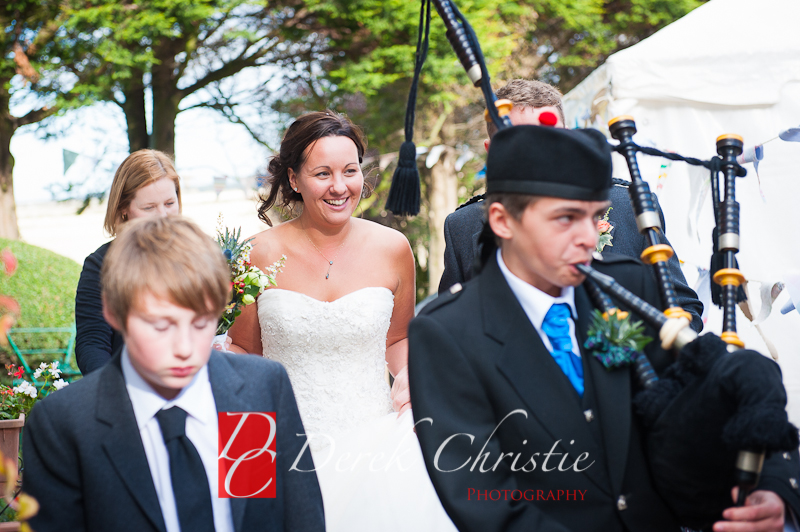 katie-James-Wedding-at-Gifford-East-Lothian-49-of-104.jpg