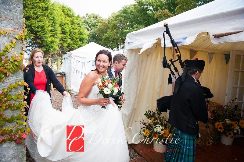 katie-James-Wedding-at-Gifford-East-Lothian-51-of-104.jpg