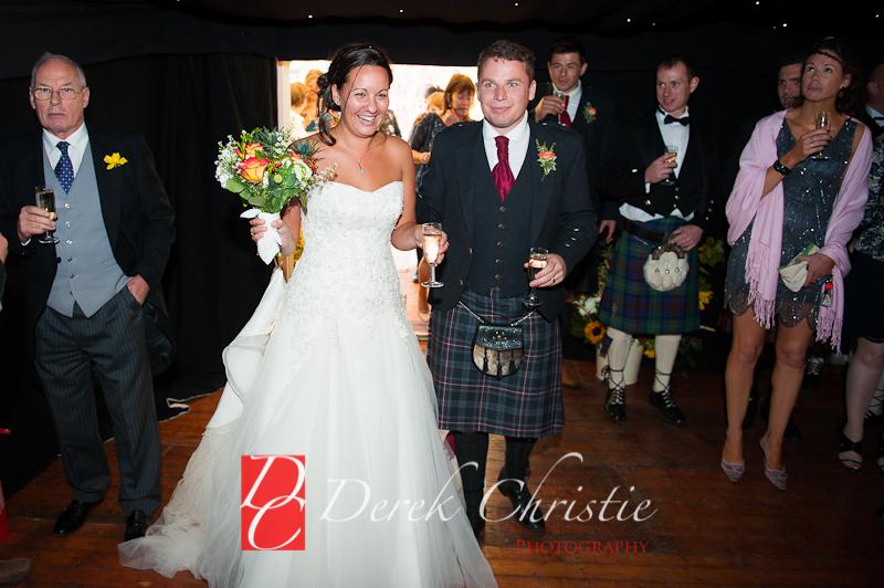 katie-James-Wedding-at-Gifford-East-Lothian-52-of-104.jpg