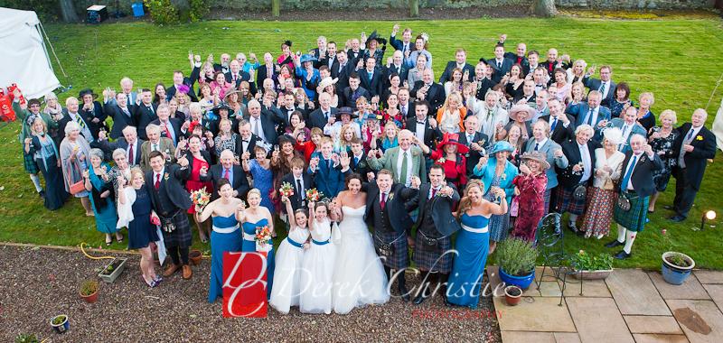 katie-James-Wedding-at-Gifford-East-Lothian-53-of-104.jpg