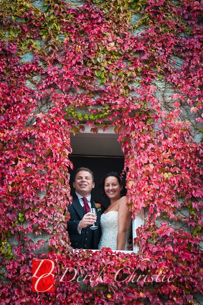 katie-James-Wedding-at-Gifford-East-Lothian-54-of-104.jpg