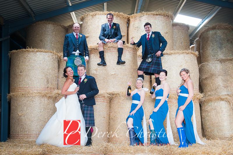 katie-James-Wedding-at-Gifford-East-Lothian-55-of-104.jpg