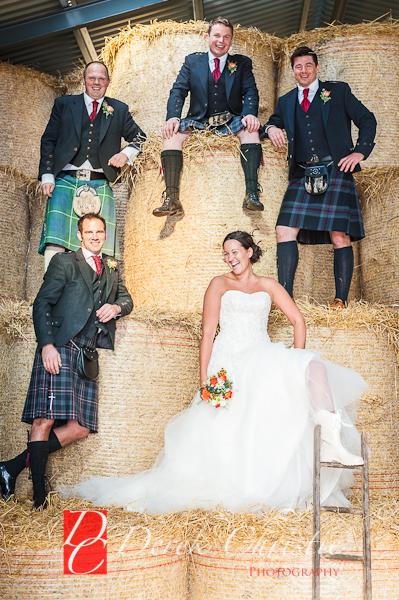 katie-James-Wedding-at-Gifford-East-Lothian-56-of-104.jpg