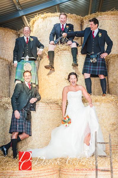 katie-James-Wedding-at-Gifford-East-Lothian-57-of-104.jpg