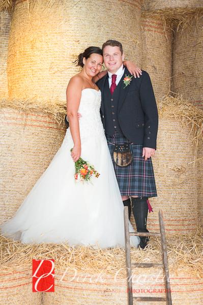 katie-James-Wedding-at-Gifford-East-Lothian-58-of-104.jpg