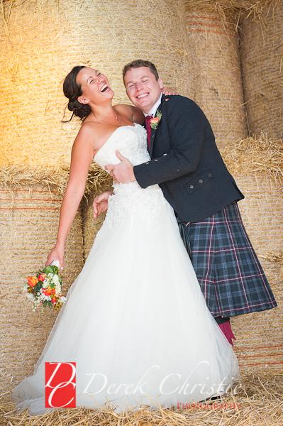 katie-James-Wedding-at-Gifford-East-Lothian-59-of-104.jpg
