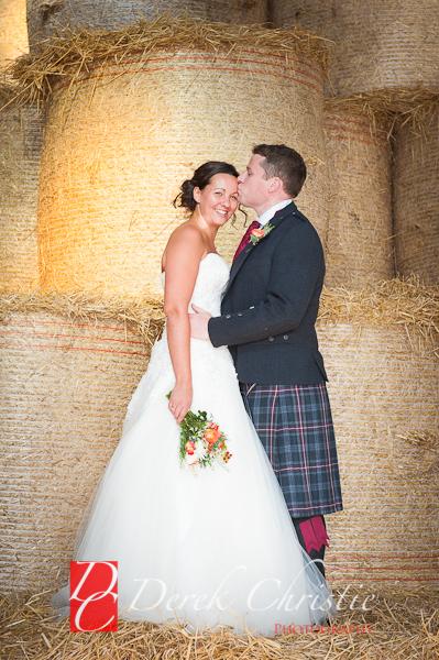 katie-James-Wedding-at-Gifford-East-Lothian-60-of-104.jpg