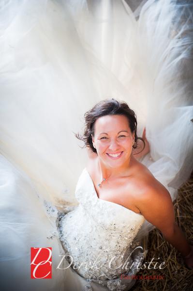 katie-James-Wedding-at-Gifford-East-Lothian-61-of-104.jpg