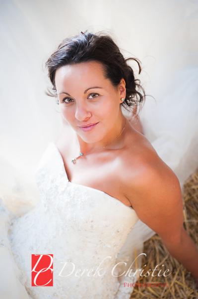 katie-James-Wedding-at-Gifford-East-Lothian-62-of-104.jpg