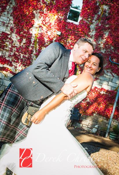 katie-James-Wedding-at-Gifford-East-Lothian-63-of-104.jpg