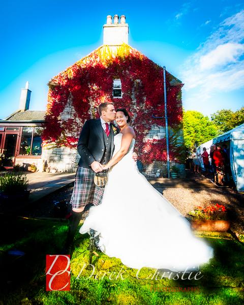 katie-James-Wedding-at-Gifford-East-Lothian-64-of-104.jpg