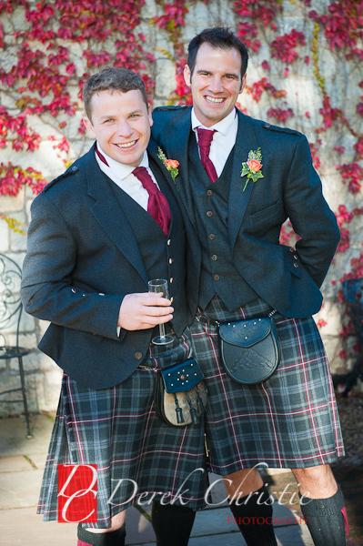 katie-James-Wedding-at-Gifford-East-Lothian-66-of-104.jpg
