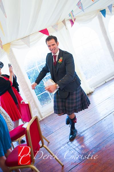 katie-James-Wedding-at-Gifford-East-Lothian-67-of-104.jpg
