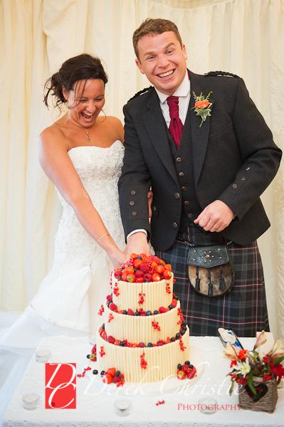 katie-James-Wedding-at-Gifford-East-Lothian-68-of-104.jpg