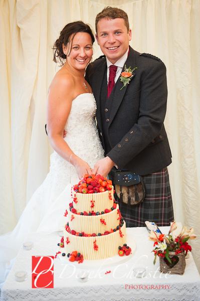 katie-James-Wedding-at-Gifford-East-Lothian-69-of-104.jpg
