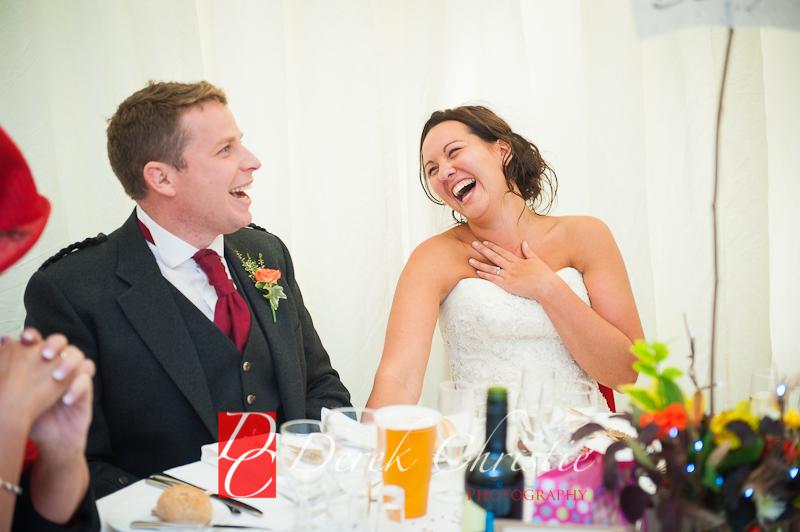 katie-James-Wedding-at-Gifford-East-Lothian-70-of-104.jpg