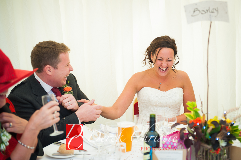 katie-James-Wedding-at-Gifford-East-Lothian-71-of-104.jpg