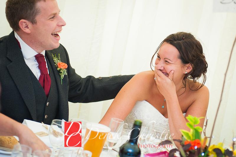 katie-James-Wedding-at-Gifford-East-Lothian-72-of-104.jpg