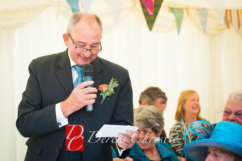katie-James-Wedding-at-Gifford-East-Lothian-73-of-104.jpg