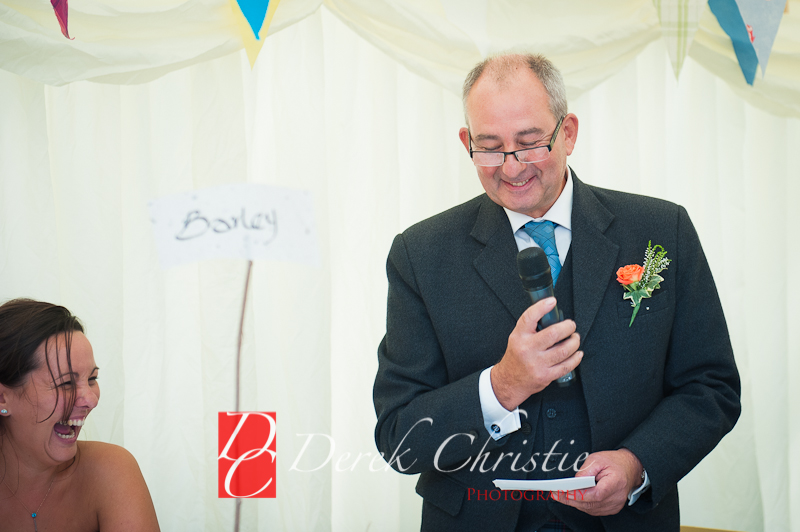 katie-James-Wedding-at-Gifford-East-Lothian-75-of-104.jpg
