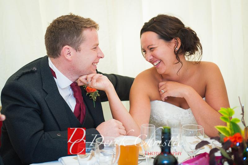 katie-James-Wedding-at-Gifford-East-Lothian-76-of-104.jpg
