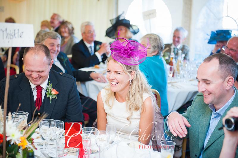katie-James-Wedding-at-Gifford-East-Lothian-77-of-104.jpg