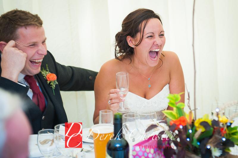 katie-James-Wedding-at-Gifford-East-Lothian-78-of-104.jpg