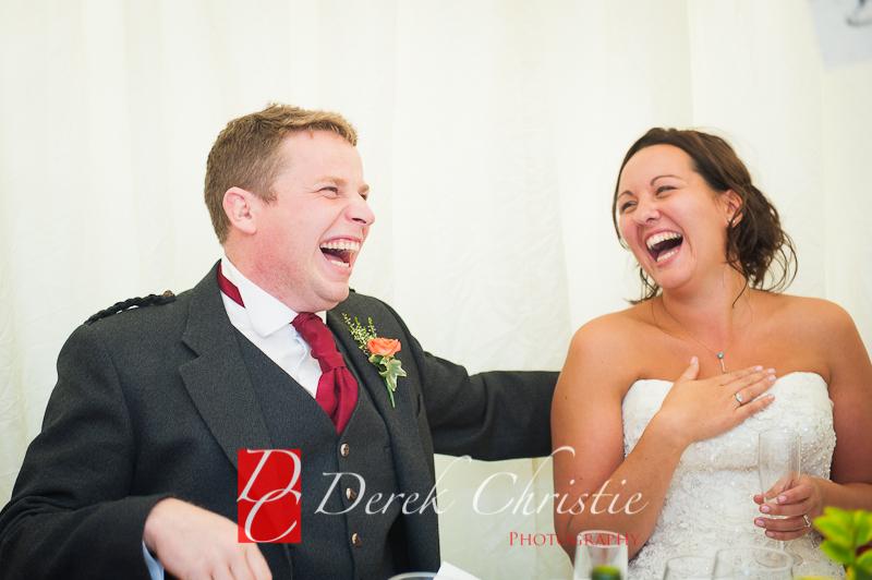 katie-James-Wedding-at-Gifford-East-Lothian-79-of-104.jpg