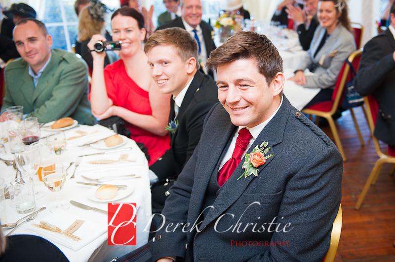 katie-James-Wedding-at-Gifford-East-Lothian-80-of-104.jpg