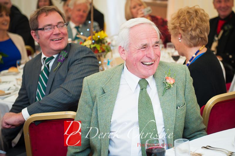 katie-James-Wedding-at-Gifford-East-Lothian-81-of-104.jpg
