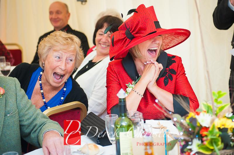 katie-James-Wedding-at-Gifford-East-Lothian-83-of-104.jpg