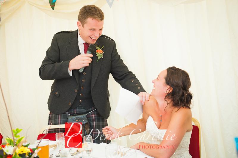 katie-James-Wedding-at-Gifford-East-Lothian-84-of-104.jpg