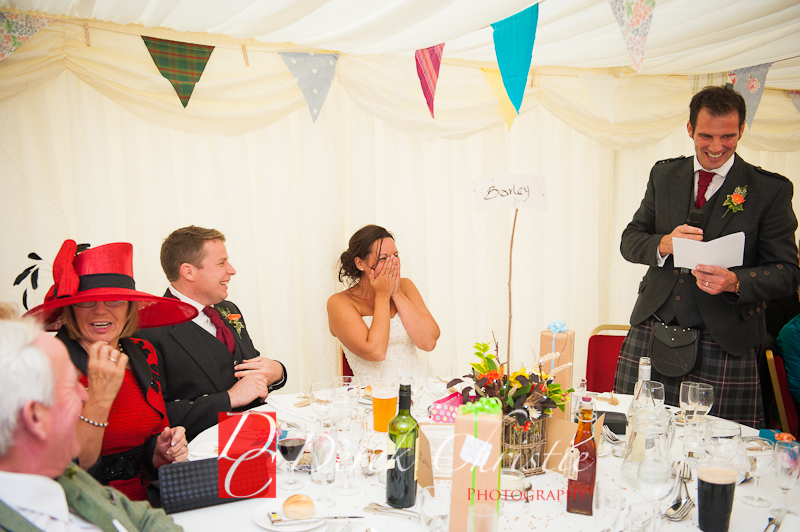 katie-James-Wedding-at-Gifford-East-Lothian-85-of-104.jpg