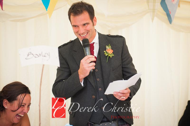katie-James-Wedding-at-Gifford-East-Lothian-86-of-104.jpg
