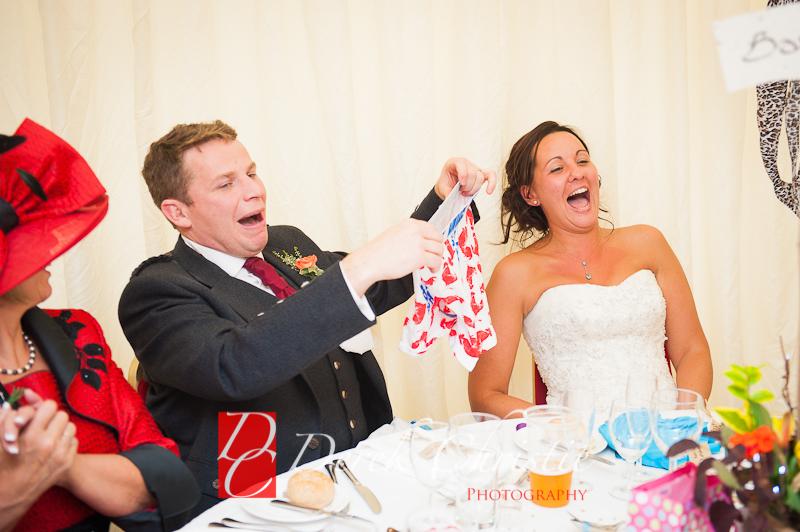 katie-James-Wedding-at-Gifford-East-Lothian-87-of-104.jpg