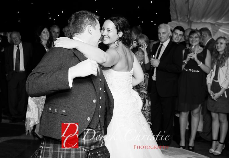 katie-James-Wedding-at-Gifford-East-Lothian-90-of-104.jpg