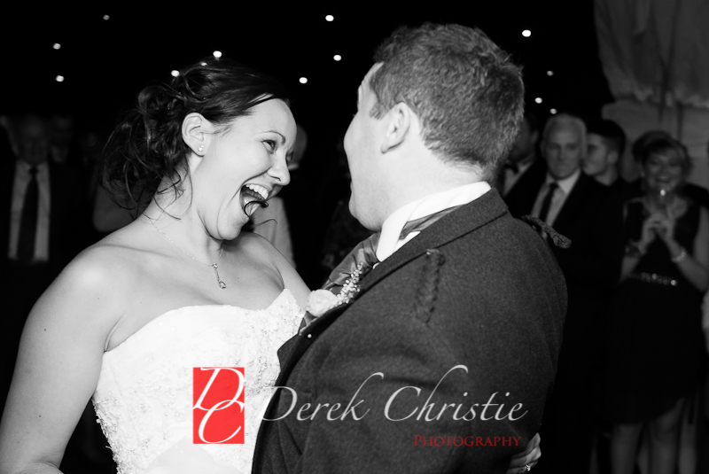 katie-James-Wedding-at-Gifford-East-Lothian-91-of-104.jpg