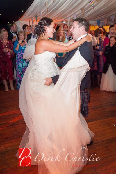 katie-James-Wedding-at-Gifford-East-Lothian-92-of-104.jpg