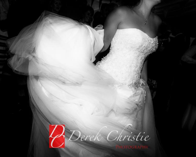 katie-James-Wedding-at-Gifford-East-Lothian-93-of-104.jpg