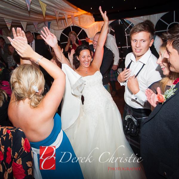 katie-James-Wedding-at-Gifford-East-Lothian-94-of-104.jpg