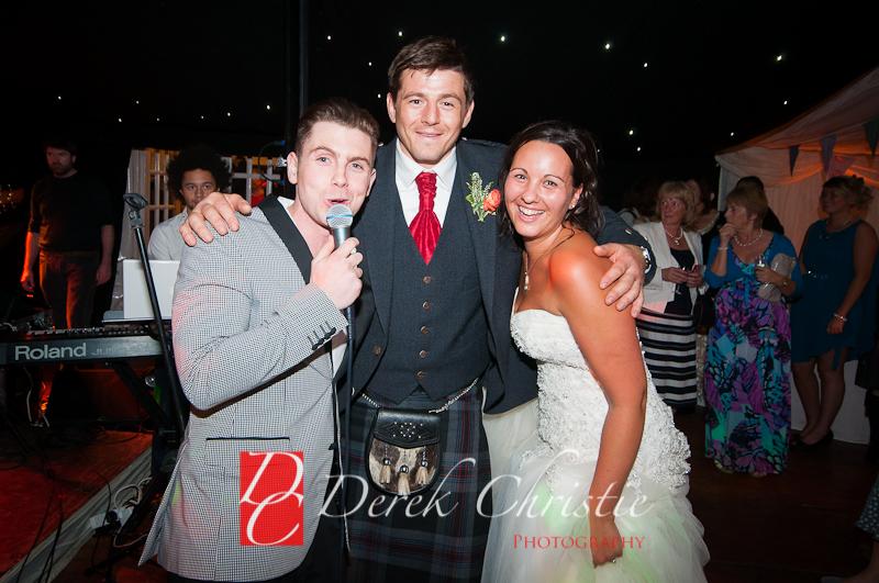 katie-James-Wedding-at-Gifford-East-Lothian-95-of-104.jpg