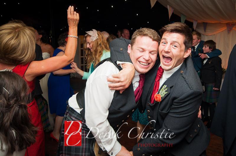 katie-James-Wedding-at-Gifford-East-Lothian-96-of-104.jpg