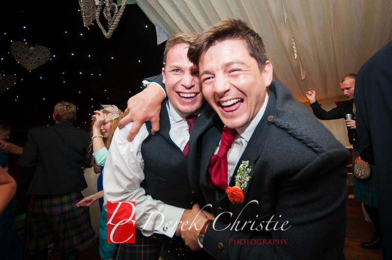 katie-James-Wedding-at-Gifford-East-Lothian-97-of-104.jpg