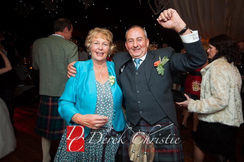 katie-James-Wedding-at-Gifford-East-Lothian-98-of-104.jpg