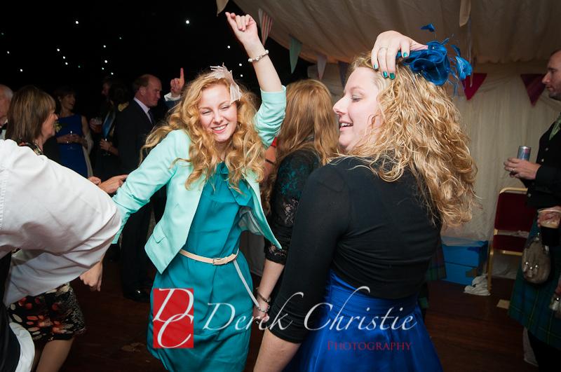 katie-James-Wedding-at-Gifford-East-Lothian-99-of-104.jpg