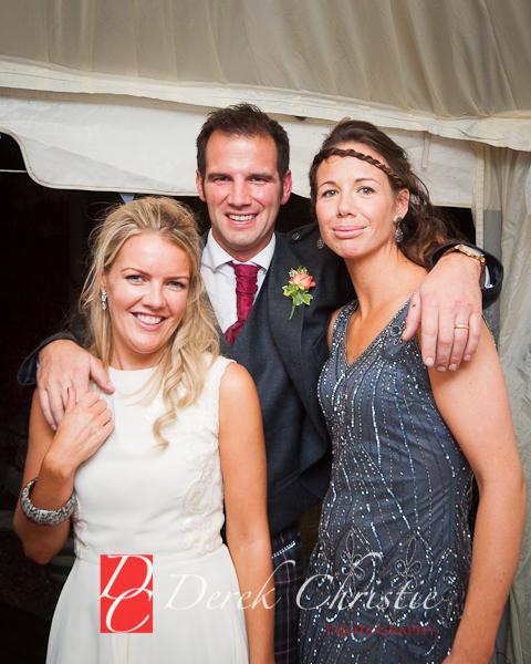 katie-James-Wedding-at-Gifford-East-Lothian-100-of-104.jpg