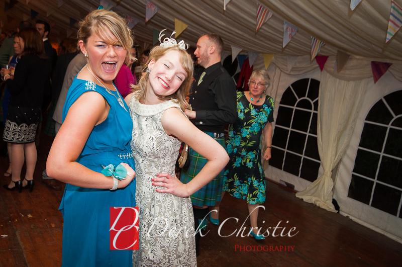 katie-James-Wedding-at-Gifford-East-Lothian-101-of-104.jpg